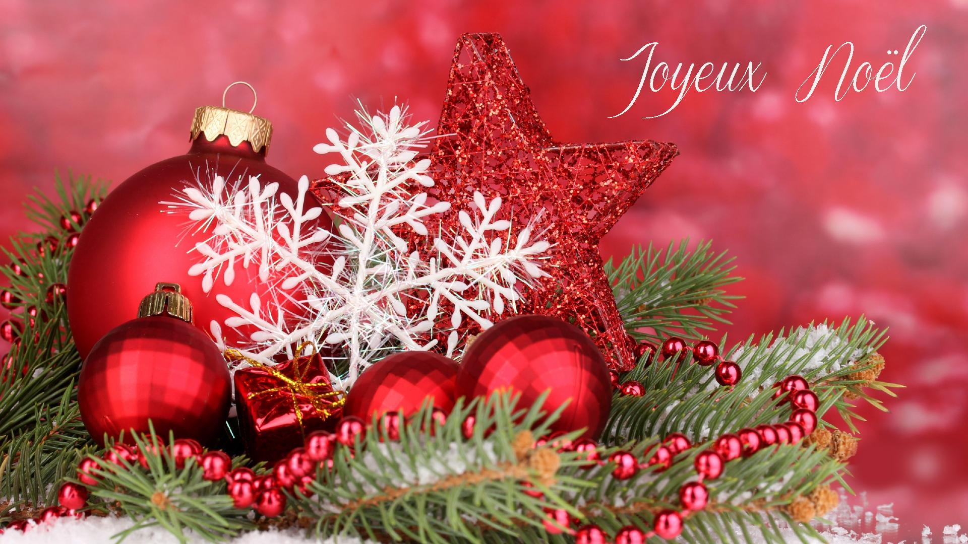 Joyeux-Noel-2015.jpg